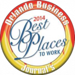 OBJ-Best-Places-to-Work-Logo