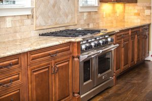 home remodeling kitchen